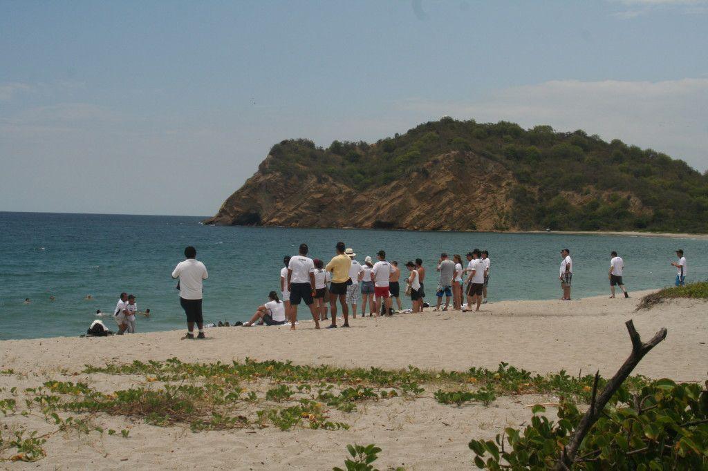 playa-los-frailes-1