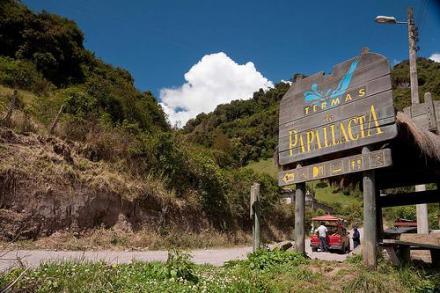 Turismo-Termas-de-Papallacta-Resort-Papallacta