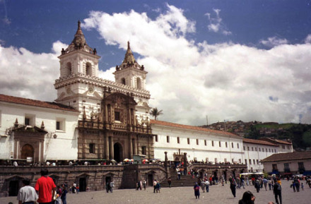 quito-catedral