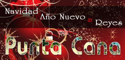 punta_cana_navidades_año_nuevo