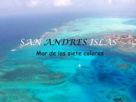 san-andres-islas-